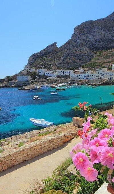 Čo by ste mali vedieť skôr, než sa začne vaša dovolenka Taliansko na Sicílii