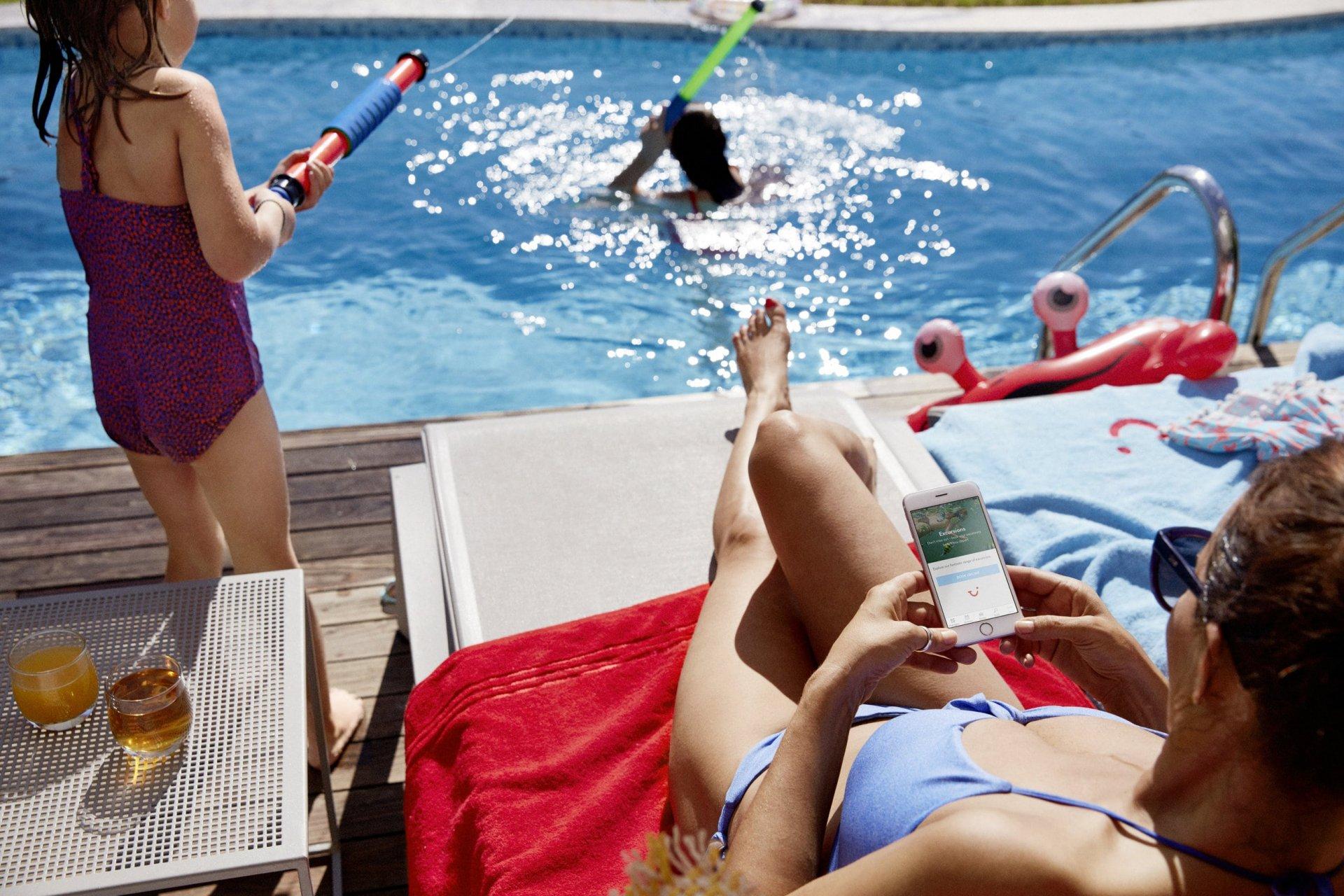 Ako využiť ponuky last minute dovolenky?