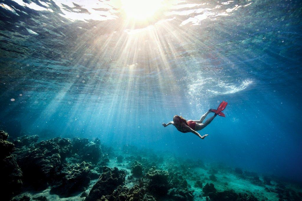 Maurícius: ostrov s nevídanými kontrastmi