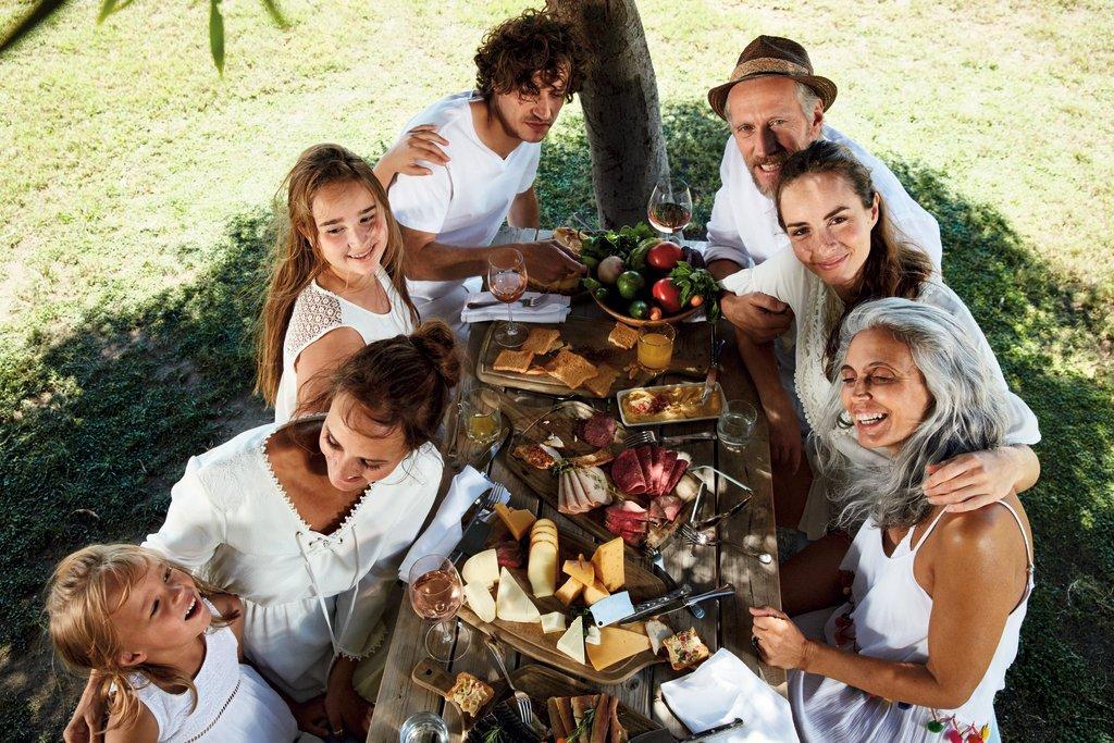 TOP 10 hotelov pri mori pre dovolenkárov s bezlepkovou diétou