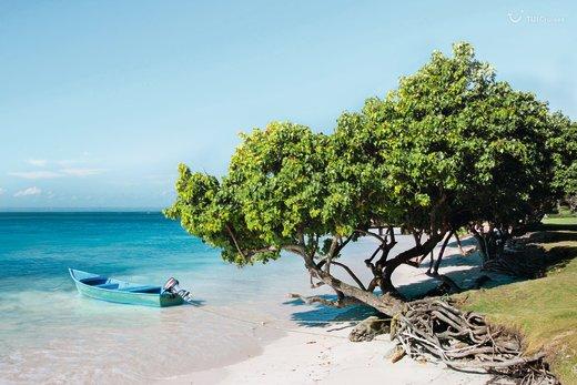 Dominikánska Republika plná nezabudnuteľných zážitkov