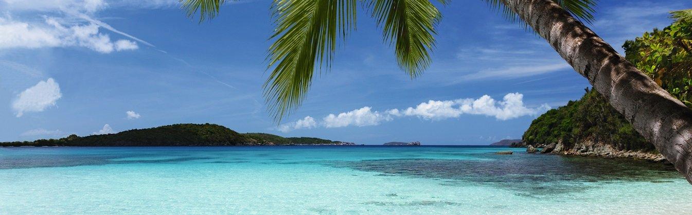 Cenová ponuka pre svadbu na ostrove Barbados