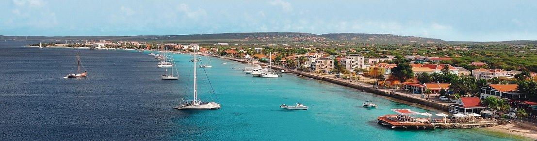 Cenová ponuka pre svadbu na ostrove Jamajka