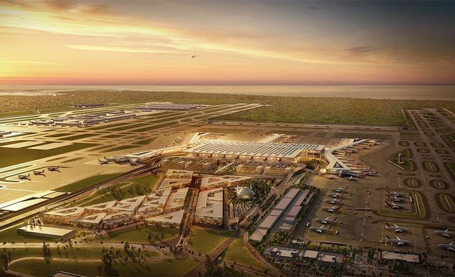 Turkish Airlines ponúka najväčšiu medzinárodnú leteckú dopravnú sieť