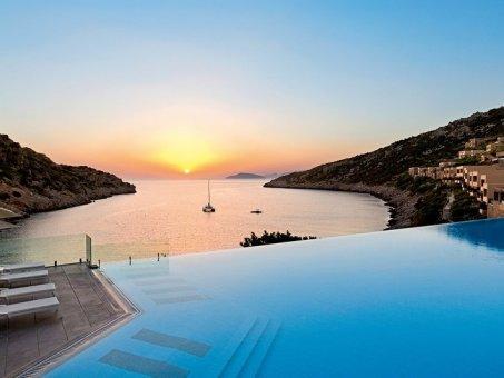 Objavte Krétu a náš tip na tomto ostrove