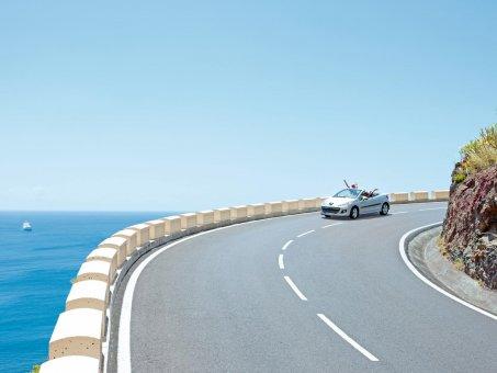 7 dôvodov prečo je dovolenka na Tenerife výborným nápadom