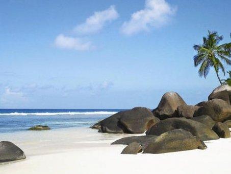 Seychely, to je luxus a nádherná príroda