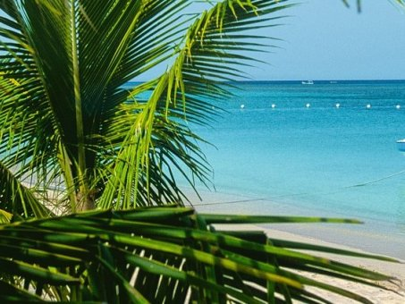 Cenová ponuka pre svadbu na ostrove Maurícius