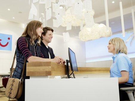 Viete rozlíšiť cestovné kancelárie?