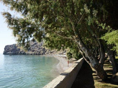 Grécky ostrov Kréta – Božská dovolenka