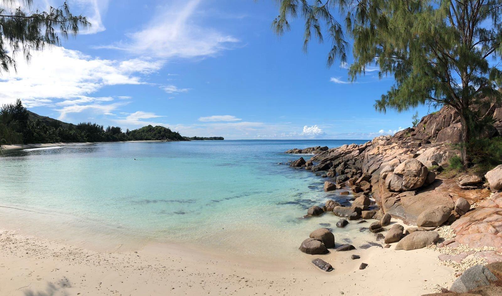 Seychely - Skutočný raj na zemi?