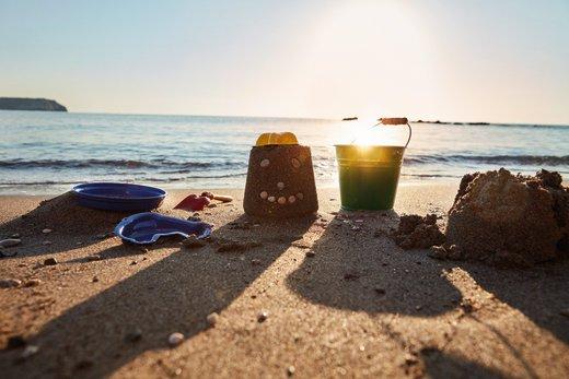 Mexiko: dovolenka s tequillou v ruke
