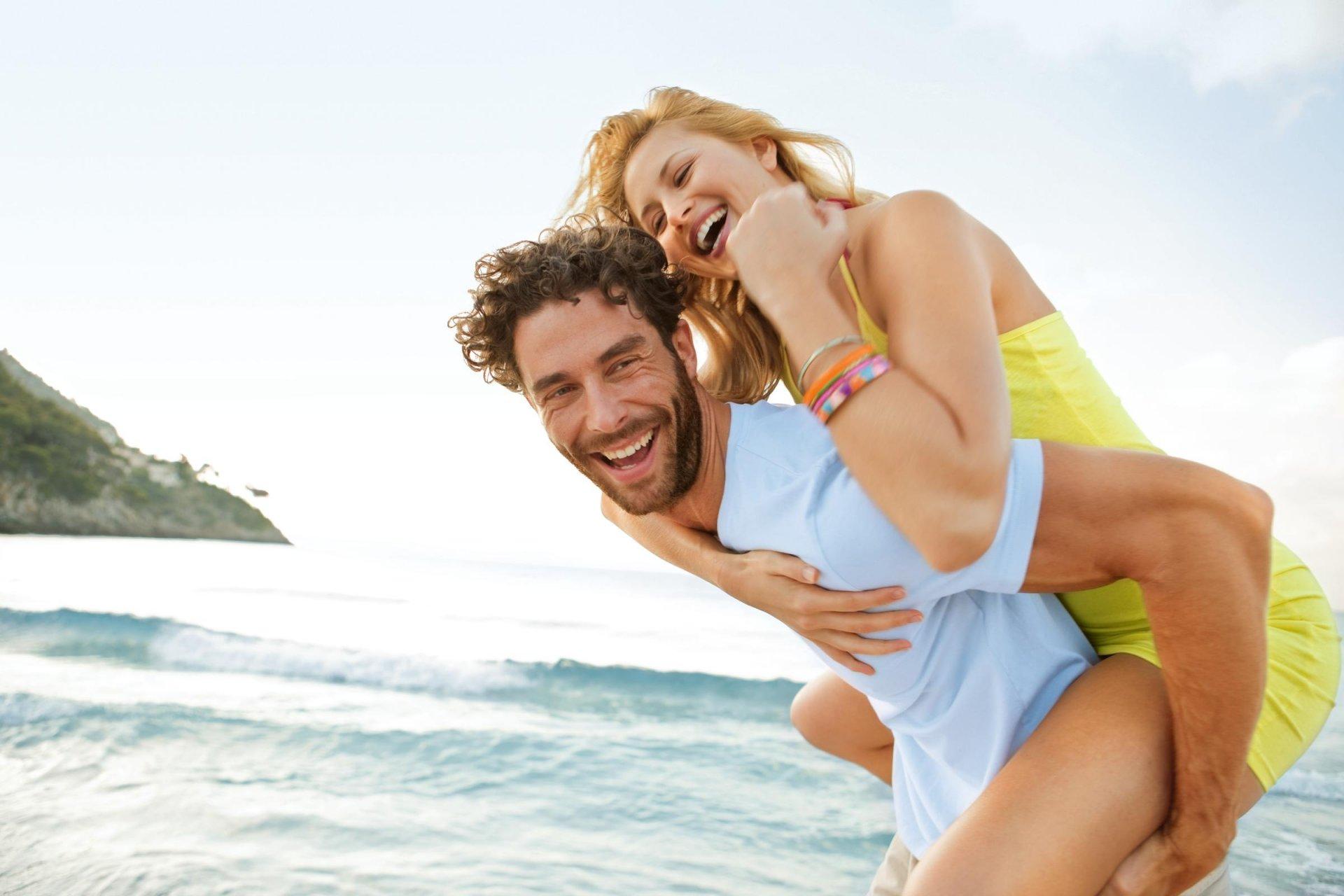 Súťaž o Cestovné poistenie Excelent od AXA