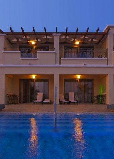 RODOS La Marquise Luxury Resort 5*