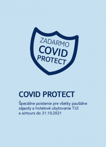ikona špeciálne poistenie covid protect od tui