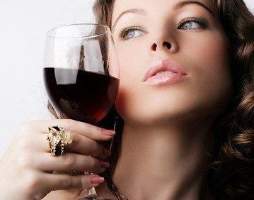 Víno z Francúzska nemusí byť iba Bordeaux