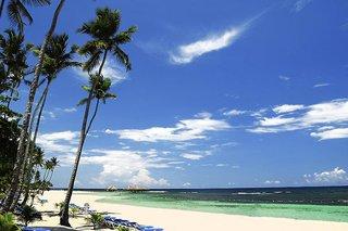 Dovolenka Dominikánska republika – známa aj neznáma