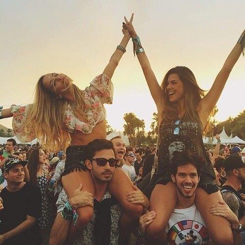 Dovolenka Bulharsko v znamení festivalov všetkých hudobných žánrov