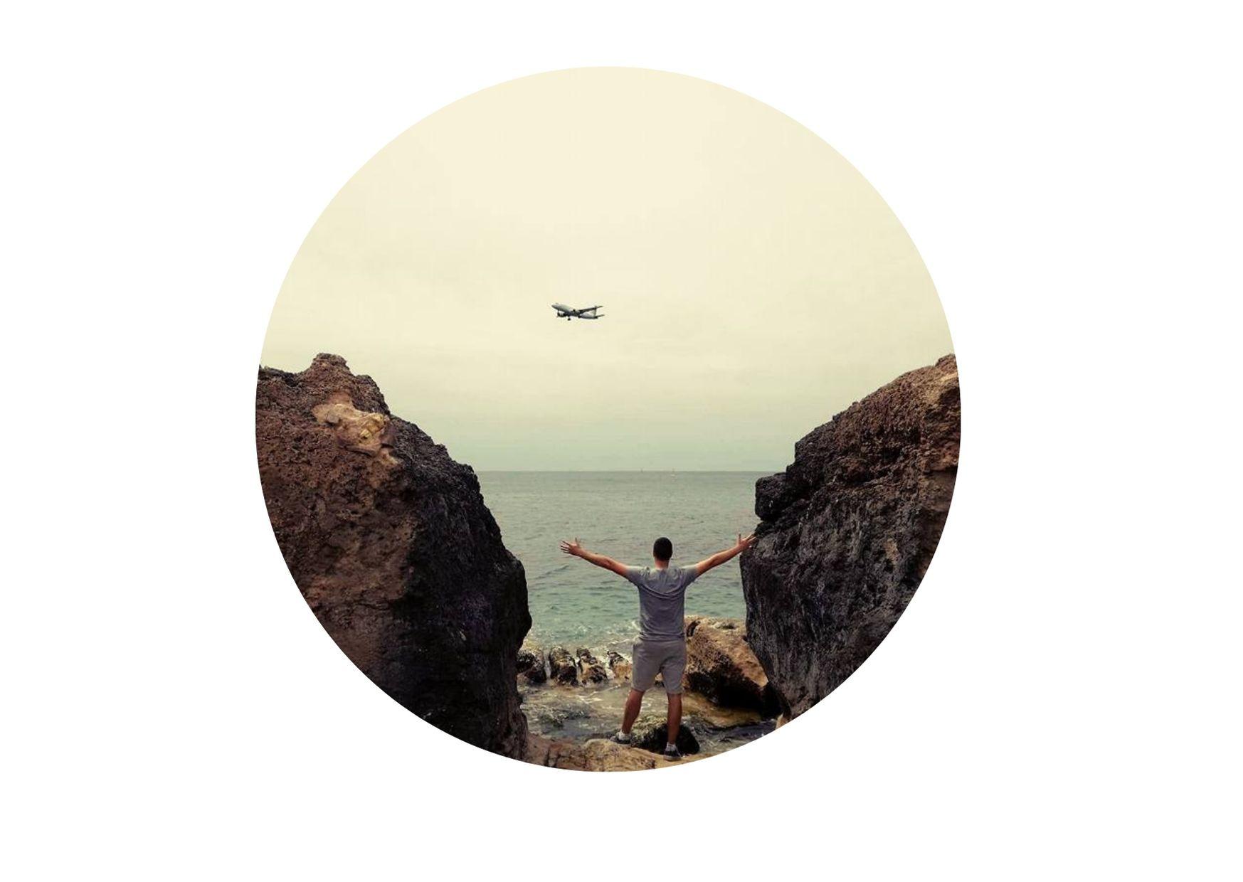 roman šlosár travel expert tui profilová fotka
