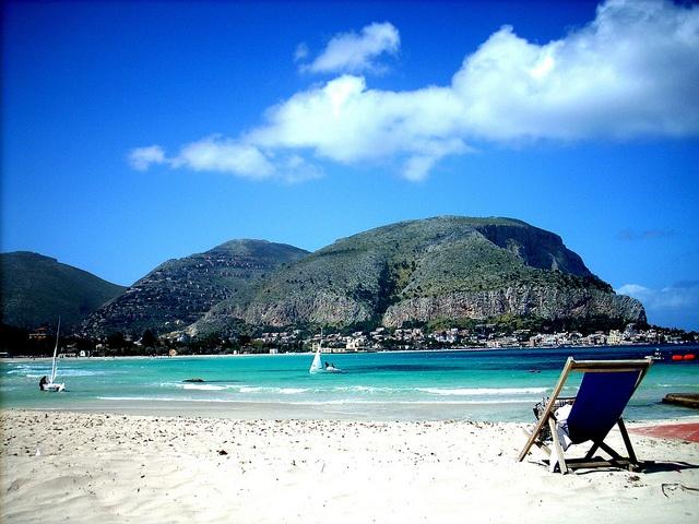 01ea73461 Dovolenka Taliansko - čo by ste mali vedieť o Sicílii | TUI ReiseCenter