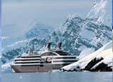 PONANT EXPEDITIONS