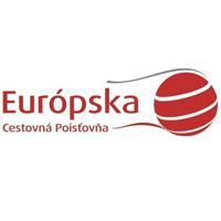 Európska cestovná poisťovňa