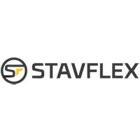 Stavflex