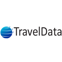 Travel data